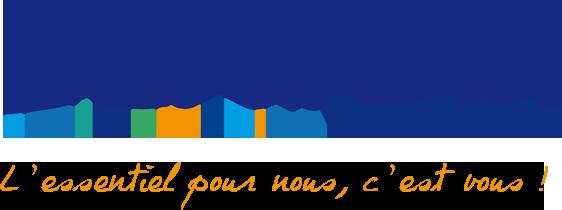 Agence Immobilière Bleu Du Sud Immobilier